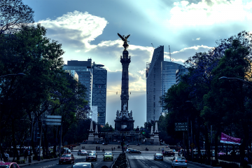 independency-angel-mexico-monument-1200x