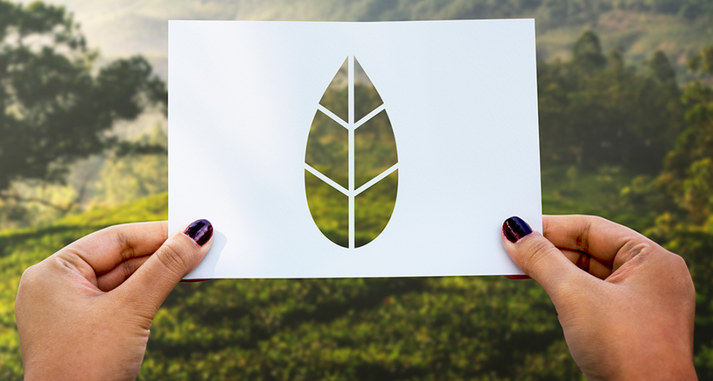 save-world-ecology-environmental-conservation-perforated-paper-leaf-1200x